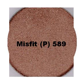 589 misfit p.png