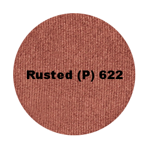 622 rusted p.png