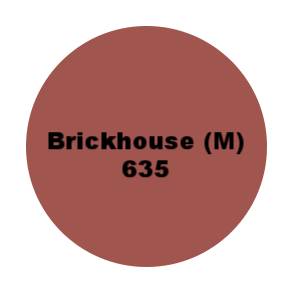 635 brick house m.png