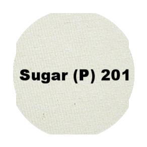 201 Sugar P.png
