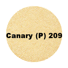 209 Canary P.png