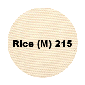 215 rice m.png