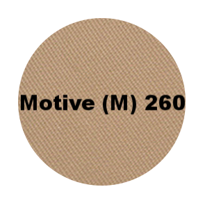 260 motive m.png