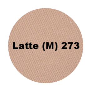 273 latte m.png
