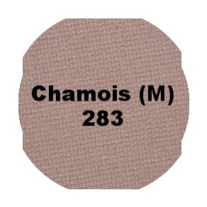 283 chamois m.png
