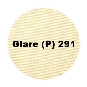 291 glare p.png