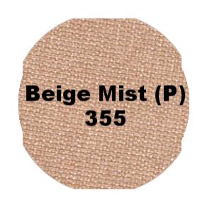 355 beige mist p.png