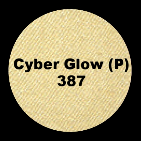 387 cyber glow p.jpg