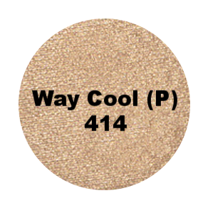 414 way cool p.png