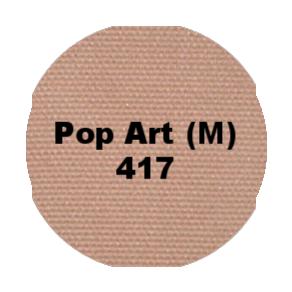 417 pop art m.png
