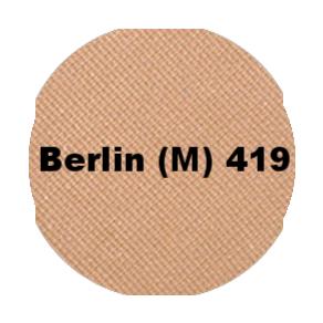 419 berlin m.png