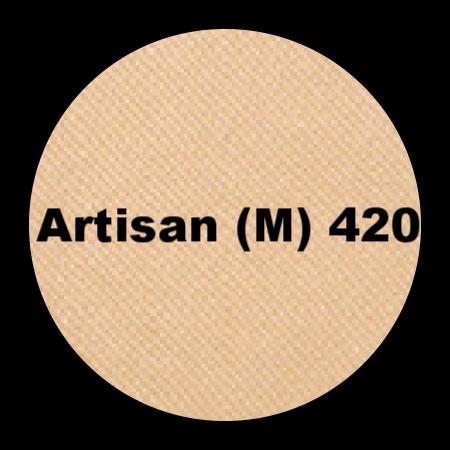 420 artisan m.jpg