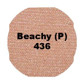 436 beachy p.png