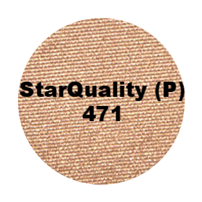 471 star quality p.png