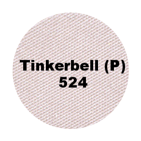 524 tinkerbell p.png
