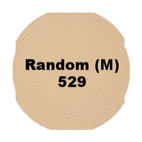 529 random m.png