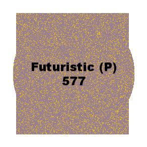 577 futuristic p.png