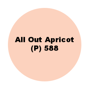 588 all out apricot p.png
