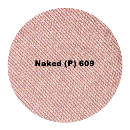 609 naked p.png