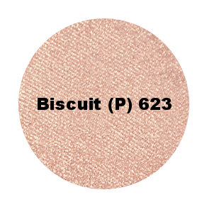 623 biscuit p.png