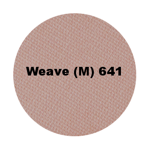641 weave m.png