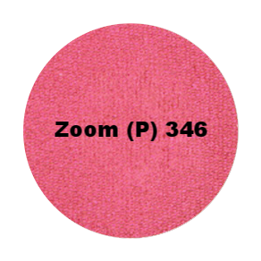 346 zoom p.png