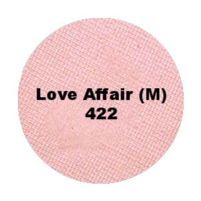 422 love affair m.png