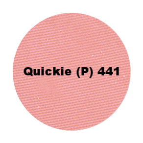441 quickie p.png