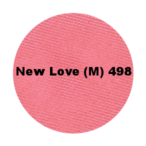 498 new love m.png