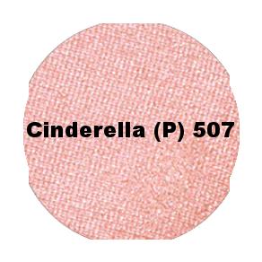 507 cinderella p.png