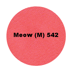 542 meow m.png