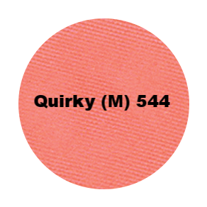544 quirky m.png