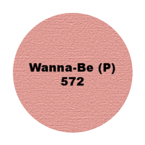 572 wanna-be p.png