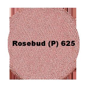 625 rosebud p.png