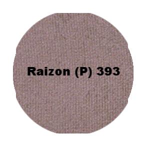 393 raizon p.png