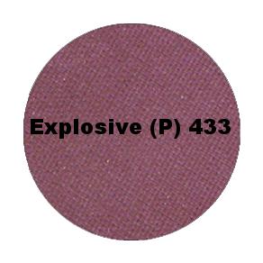 433 explosive p.png