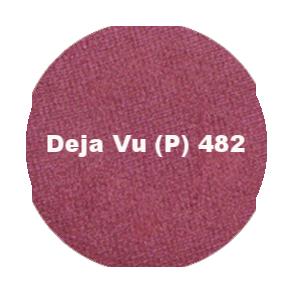 482 deja vu p.png