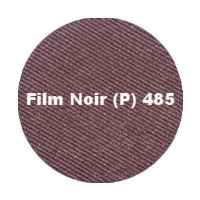 485 film noir p.png