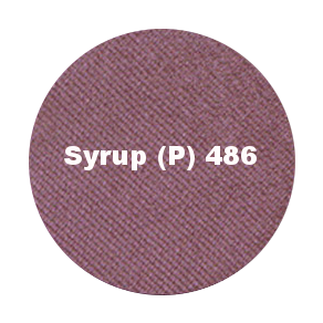 486 syrup p.png