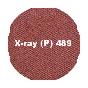489 xray p.png