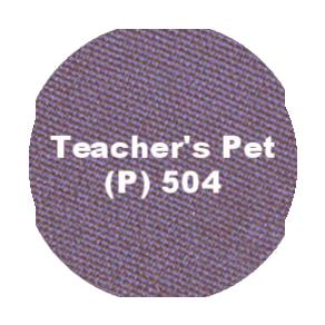 504 teacher's pet p.png