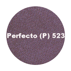 523 perfecto p.png