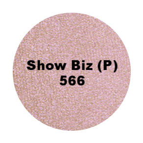 566 show biz p.png
