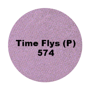 574 time flys p.png