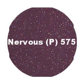 575 nervous p.png