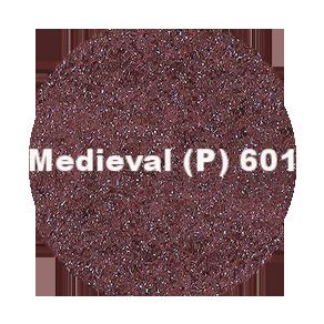 601 medieval p.png