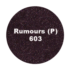 603 rumours p.png