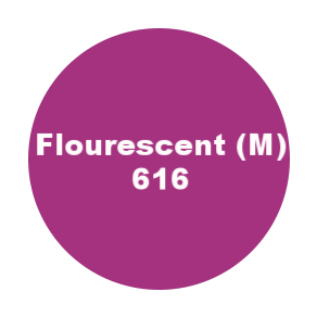 616 flourescent m.png