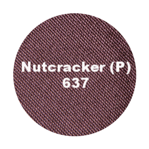 637 nut cracker p.png
