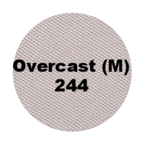 244 overcast m.png